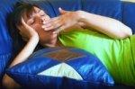 Усталость и переутомление - это не для нас