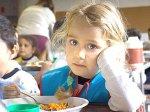 Снижение или отсутствие аппетита. Народные методы лечения