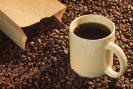 Кофе – польза или вред?