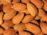 Орехи - подарок матушки Природы (часть 1)