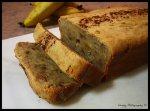 Готовим хлеб для диабетиков