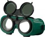 Советы по уходу за очками и аксессуарами