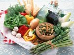 Совет о том, как сохранить надолго витамин А в продуктах