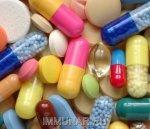 Синтетические витамины - достойная альтернатива натуральным