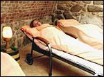 Гидротерапия. Укутывание (обертывание). 2 часть