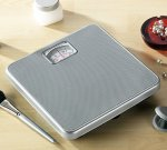 Диета при некоторых заболеваниях ожирения