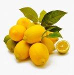 Лимон – микрокосмос полезностей