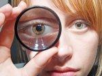 Здоровье глаз зависит от вас