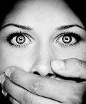 15 способов избежать запах изо рта