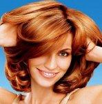 Как влияют витамины на наши волосы