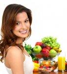 12 лучших очищающих организм продуктов