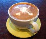 Вред кофе: кому нельзя пить кофе