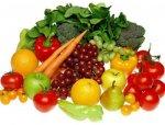 10 заповедей вегетарианства