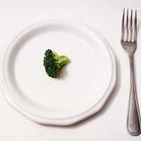 рецепты диет блюд гастрит