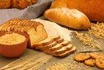 Приметы и поверья, связанные с хлебом