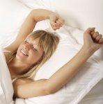 Как проснуться быстро и с удовольствием