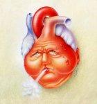 Народные средства лечения при сердечной недостаточности