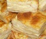 Ачма из лаваша — рецепты приготовления