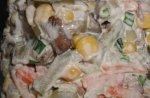 Салат из куриной печенки — рецепты приготовления