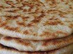 Пышки на кефире — рецепты приготовления