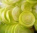 Как замариновать лук — рецепты приготовления