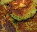 Как приготовить гороховую кашу и блюдо из гороха?