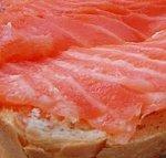 Как засолить красную рыбу — рецепты приготовления