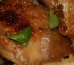 Как приготовить курицу в фольге — рецепты приготовления
